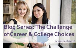 career and college choices
