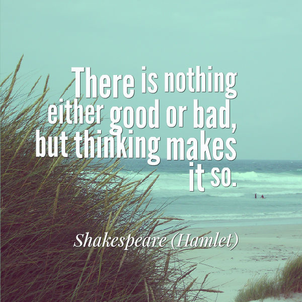 quote_nothinggoodorbad